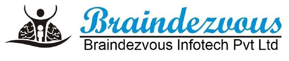 Braindezvous Infotech Pvt Ltd